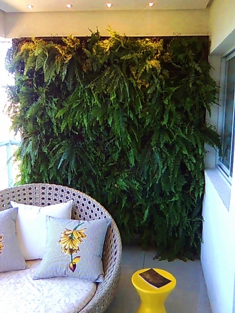 jardim-vertical-para-apartamento-08