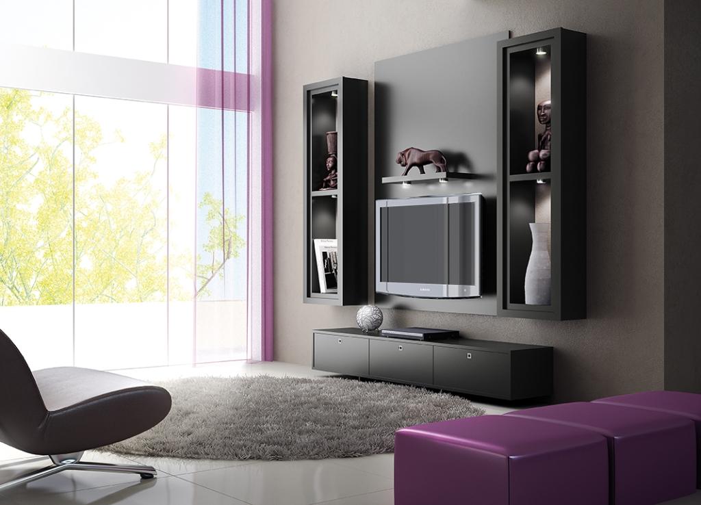 07-sala-de-estar-planejada-para-ambientes-pequenos